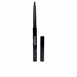 STYLO YEUX waterproof #945-Black Wood