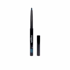 STYLO YEUX waterproof #946-Intense Teal