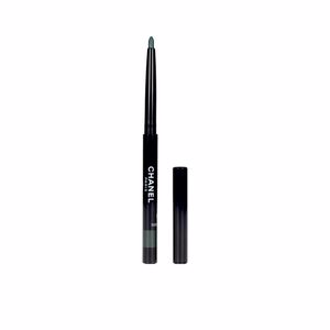 STYLO YEUX waterproof #948-Jungle Green
