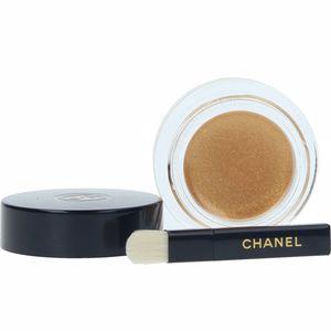 Sombra de ojos OMBRE PREMIÈRE ombre à paupières gloss Chanel