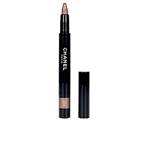 STYLO ombre et contour #224-metallic flash