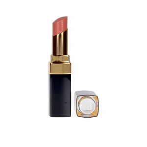 Rossetti e lucidalabbra ROUGE COCO flash Chanel