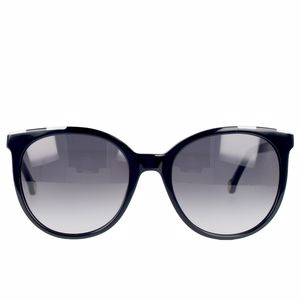 Adult Sunglasses CAROLINA HERRERA CH794 0700 53 mm Carolina Herrera