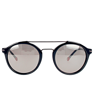 Adult Sunglasses CAROLINA HERRERA CH807 700X 51 mm Carolina Herrera