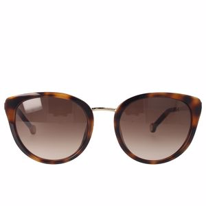 Adult Sunglasses CAROLINA HERRERA CH120 01AY 54 mm Carolina Herrera
