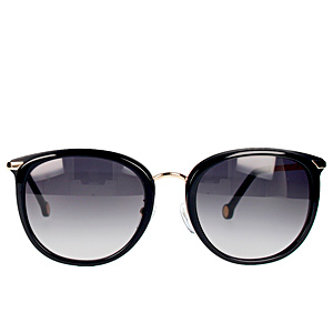 Adult Sunglasses CAROLINA HERRERA CH131 0700 54 mm Carolina Herrera
