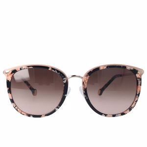 Adult Sunglasses CAROLINA HERRERA CH131 09P2 54 mm Carolina Herrera