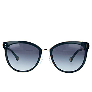 Adult Sunglasses CAROLINA HERRERA CH102 0300 53 mm Carolina Herrera