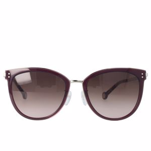 Adult Sunglasses CAROLINA HERRERA CH102 0579 53 mm Carolina Herrera