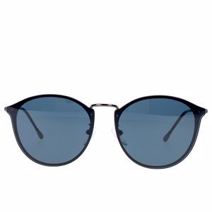 Adult Sunglasses CAROLINA HERRERA CH128 0568 60 mm Carolina Herrera