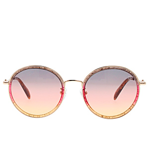 Adult Sunglasses TOUS STO371 300A 52 mm