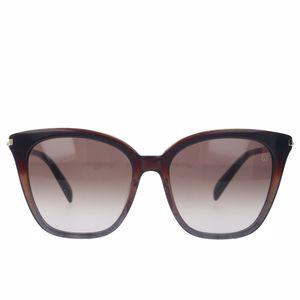 Adult Sunglasses TOUS STOA33 08A2 54 mm Tous