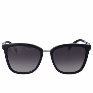 Adult Sunglasses TOUS STO999S 0700 53 mm Tous