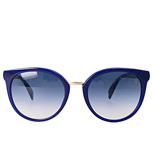 Adult Sunglasses TOUS STO997 03GR 53 mm Tous