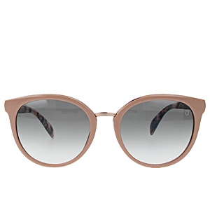 Adult Sunglasses TOUS STO997 09LH 53 mm Tous