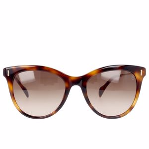 Occhiali da sole per adulti TOUS STOA32 09AJ 54 mm Tous