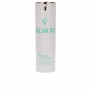 Anti aging cream & anti wrinkle treatment RESTORING PERFECTION SPF50 Valmont