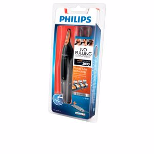 Máquina de afeitar SERIES 3000 NT3160/10 nose trimmer Philips