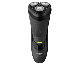 Electric shavers SERIES 3000 S3110/06 dry shaver Philips