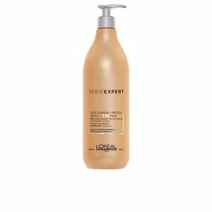 Hair repair conditioner ABSOLUT REPAIR GOLD conditioner L'Oréal Professionnel