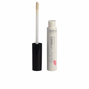 Prebase labios FABULEUX LIP PRIMER blurring & smoothing base Bourjois