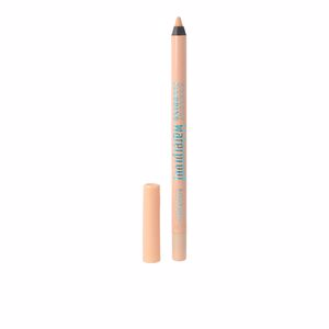 CONTOUR CLUBBING waterproof eyeliner #068-fair play
