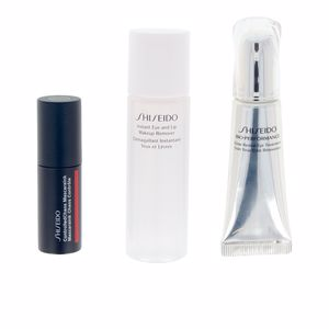 Kits e conjuntos cosmeticos BIO-PERFORMANCE GLOW REVIVAL EYE LOTE Shiseido