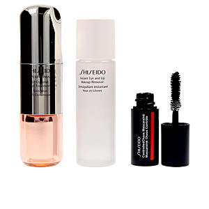Hautpflege-Set BIO-PERFORMANCE LIFTDYNAMIC EYE SET Shiseido