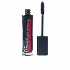 Mascara VOLUME REVEAL mascara adjustable volume Bourjois