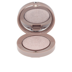 EYESHADOW eyes mono #05-mauvie star