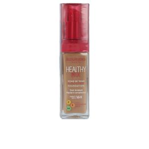 HEALTHY MIX foundation 16h #58 caramel