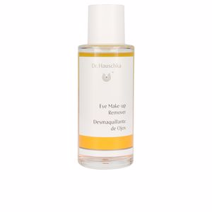 Démaquillant EYE bi-phase make up remover Dr. Hauschka