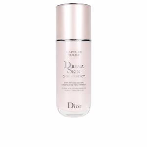 Anti aging cream & anti wrinkle treatment CAPTURE TOTALE DREAMSKIN care & perfect Dior