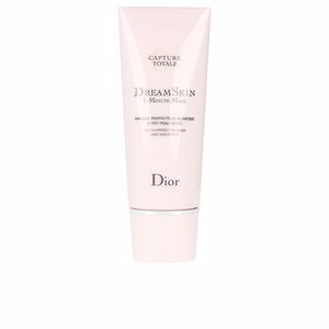 Face mask CAPTURE TOTALE DREAMSKIN advanced 1 minute mask Dior