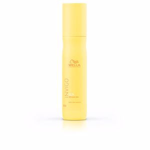 Hair Protection INVIGO SUN spray Wella