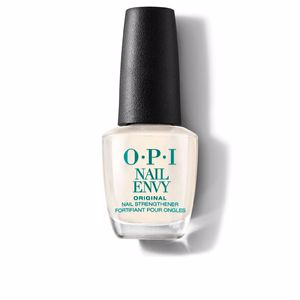 Manicure and Pedicure NAIL ENVY strenghtener Opi
