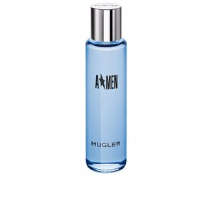 Mugler A*MEN recharge parfum