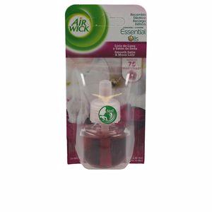 Deodorante per ambienti AIR-WICK ambientador electrico recambio #lirio Air-Wick