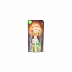 Deodorante per ambienti AIR-WICK ambientador electrico recambio #tarta de mamá Air-Wick