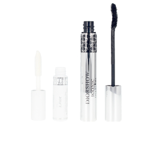Set per il make-up DIORSHOW ICONIC OVERCURL MASCARA COFANETTO Dior