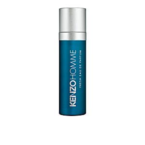 Kenzo KENZO HOMME fresh  parfum