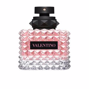 VALENTINO DONNA BORN IN ROMA eau de parfum spray 50 ml