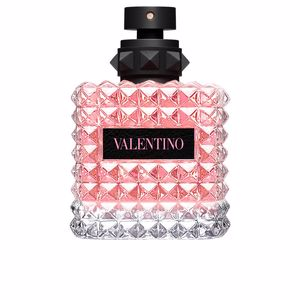 Valentino, VALENTINO DONNA BORN IN ROMA eau de parfum spray 100 ml