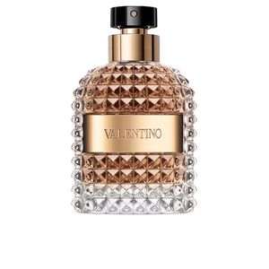 Valentino VALENTINO UOMO  parfum