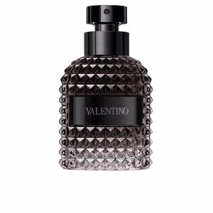 VALENTINO UOMO INTENSE eau de parfum spray 50 ml