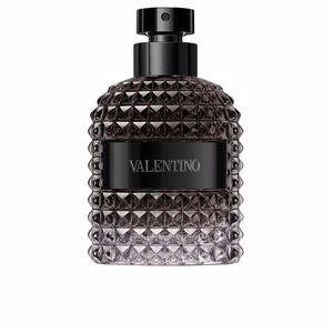 VALENTINO UOMO INTENSE eau de parfum spray 100 ml