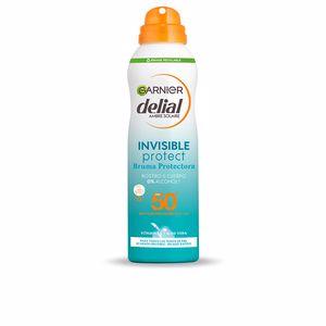 UV WATER bruma protectora SPF50 200 ml