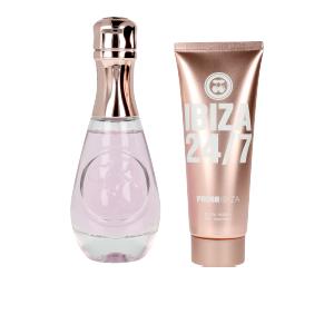 Pacha PACHA IBIZA 24/7 WOMAN LOTE perfume