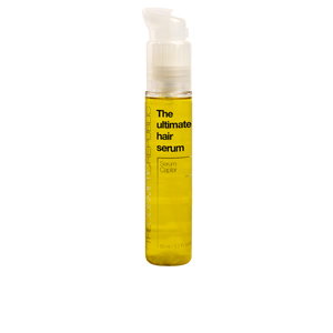 The Cosmetic Republic, ANTI-AGING TOTAL REPAIR serum 50 ml