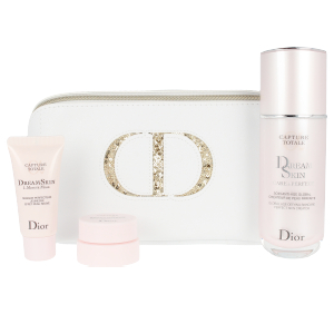 Kits e conjuntos cosmeticos CAPTURE TOTALE DREAMSKIN LOTE Dior